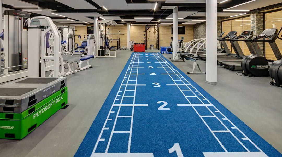 BS_gym