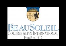 BeauSoleil_emblem